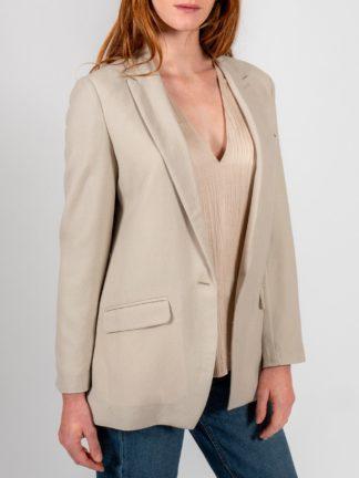 6731 my jacket - Forte Forte - Hesmé