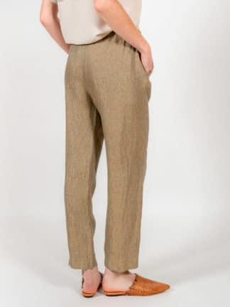 7009 my pants - Forte Forte - HESME