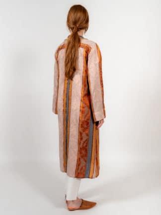 7060 my coat - Forte Forte - HESME
