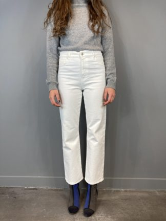 pantalon anouck - acquaverde - hesmé