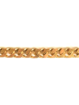 cardinet bracelet - perrine taverniti - toulouse