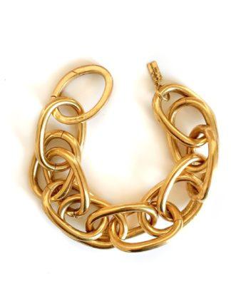 monceau bracelet - perrine taverniti - hesmé