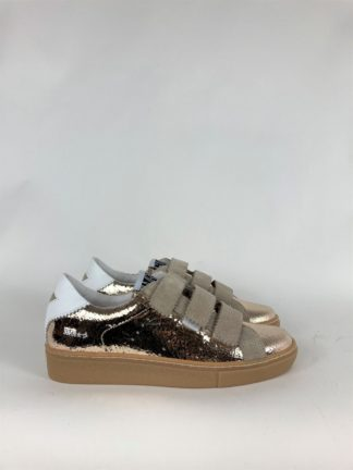 sneakers donig - semerdjian - hesmé