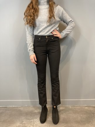 jean cara black - acquaverde - hesmé