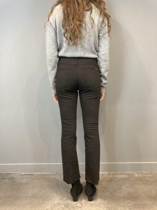 jean cara worn - acquaverde - hesmé