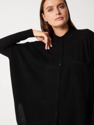 chemise andrea - not shy - hesmé
