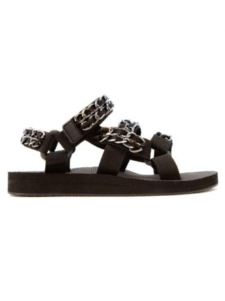 sandale trekky trio chain-Arizona love-Heme
