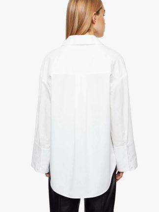 chemise allie- Anine Bing- hesmé