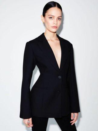 blazer Robyn- Anine Bing- hesmé