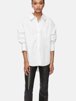 chemise mika- anine bing- hesmé