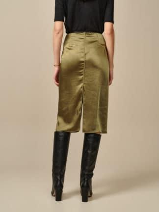 jupe adele-bellerose-hesmé
