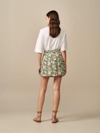 jupe lexie-bellerose-hesmé