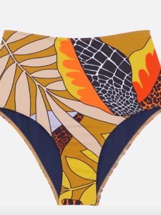 Bas de maillot Dora Ursula- Roseanna- Hesmé