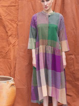 robe tara- mii- hesmé