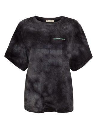tee-shirt maria batik- liv bergen- hesmé