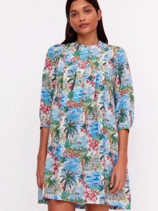 robe happen- roseanna- hesmé