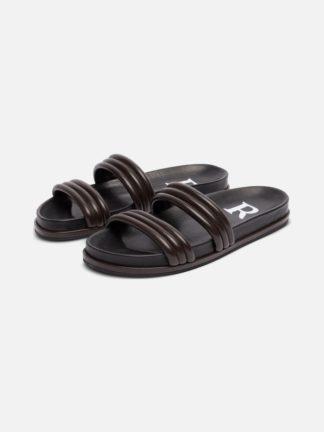 sandales gumm- roseanna- hesmé
