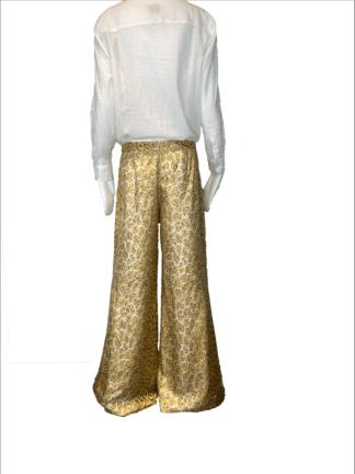 pantalon giudecca- prestic ouiston- hesmé