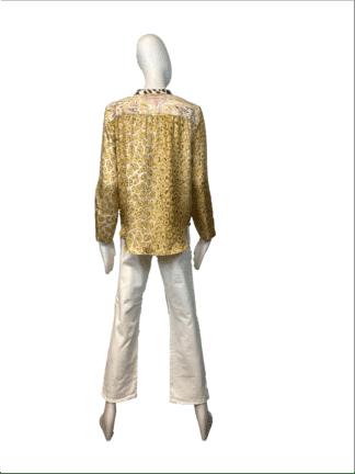 chemise jeanne- prestes ouiston- hesmé