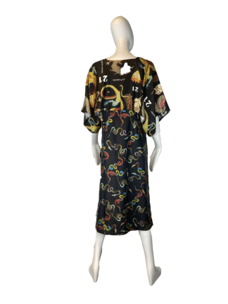 robe biarritz- prestic ouiston- hesmé