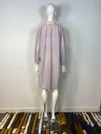 robe 8241- forte forte- hesmé