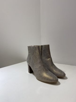 boots malco 2091- semerdjian- hesmé