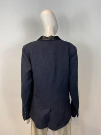veste 6727- forte forte- hesmé