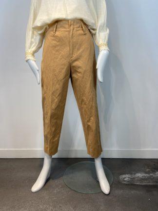 pantalon 6512- forte forte- hesmé