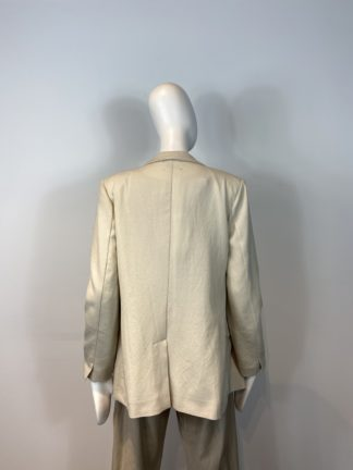 veste 6731- forte forte- hesmé