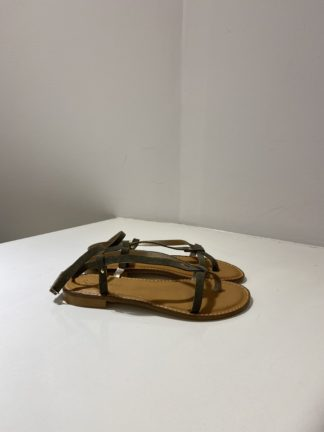 sandales greta- semerdjian- hesmé