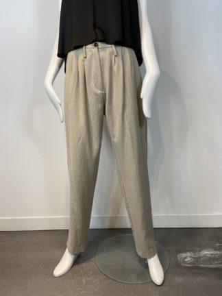 pantalon 5820- forte forte- hesmé