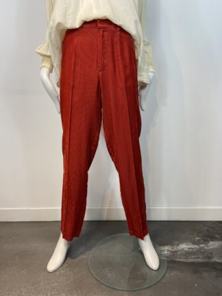 pantalon 6522- forte forte- hesmé
