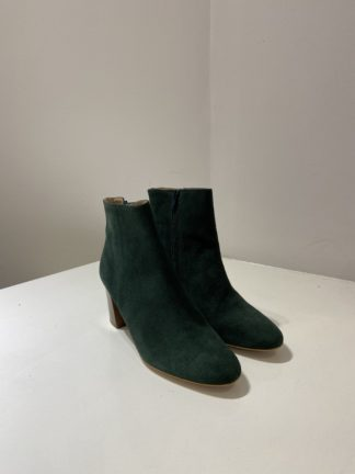 boots malco2101- smerdjian- hesmé