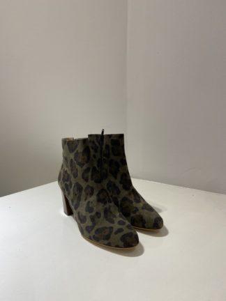 boots malco2088- semerdjian- hesmé