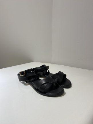 sandales lidia- semerdjian- hesmé
