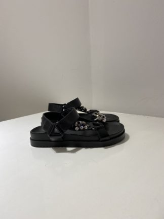 sandales corfu- semerdjian- hesmé