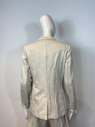 veste 7023- forte forte- hesmé