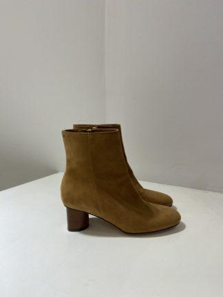 boots patricia50- Jerome Dreyfuss- hesmé