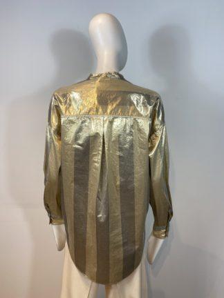 chemise 6259- forte forte- hesmé