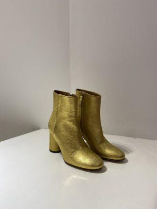 boots patricia85- Jerome Dreyfuss- hesmé