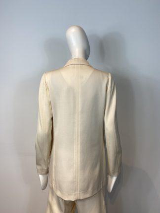 veste 5253- forte forte- hesmé