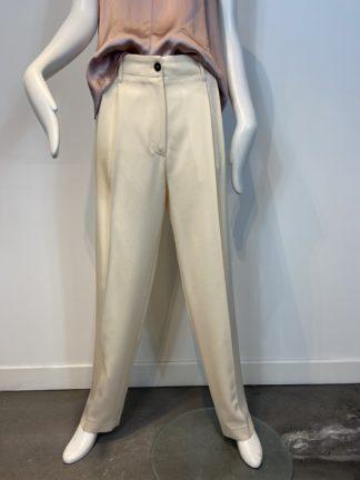 pantalon 5254- forte forte- hesmé