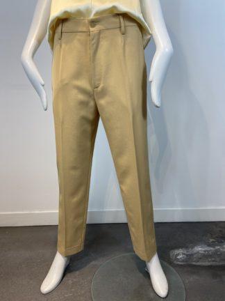 pantalon 6727- forte forte- hesmé