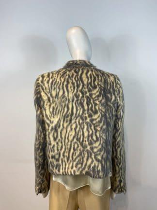 veste 7704- forte forte- hesmé