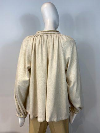 chemise 7731- forte forte- hesmé
