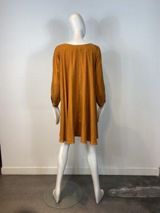 robe 7285- forte forte- hesmé