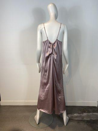 robe 6239- forte forte- hesmé