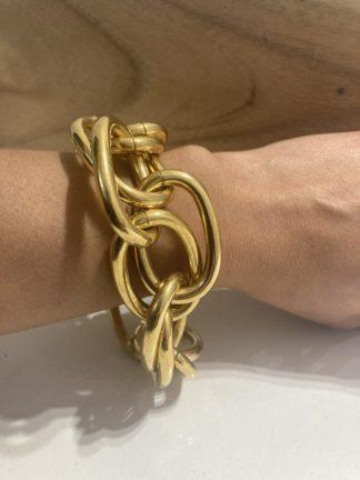 bracelet monceau- Perrine Taverniti- hesmé