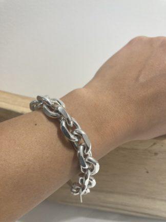 bracelet servan- Perrine Taverniti- hesmé
