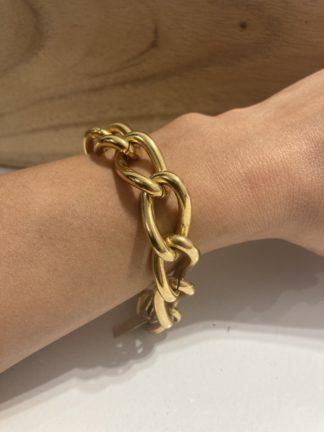 bracelet volta- Perrine Taverniti- hesmé